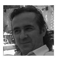 Prof. Dr. Necdet TORUNBALCI
