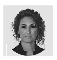 Doç.Dr. Elmira GÜR