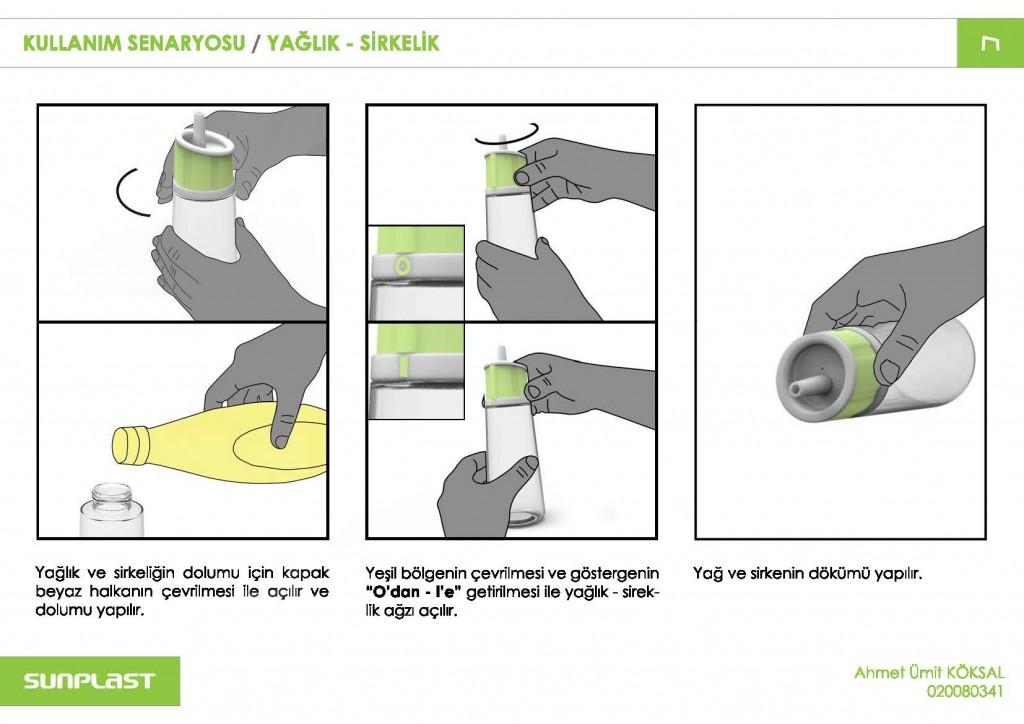 eut_1_Page_14