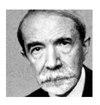 Ord.Prof.Dr.Gustav OELSNER