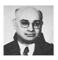 Prof.Hamit Dilgan