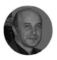 Prof. Dr. Alaattin KANOĞLU