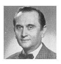 Prof. Orhan ARDA