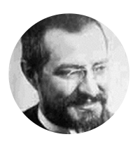 Prof.Paolo VERZONE