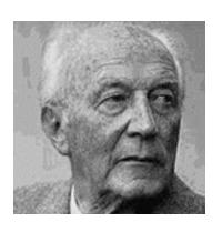 Prof.Paul BONATZ
