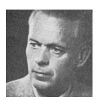 Ord.Prof.Wilhelm TIEDJE
