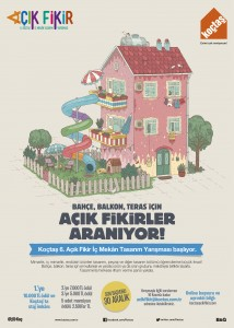 Koctas_Acik_fikir_poster_rev_3