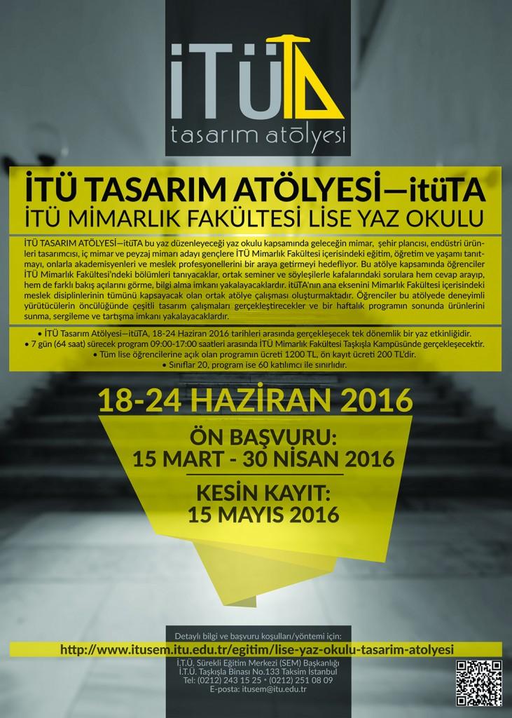 ituta_poster_4nisan_qr_2